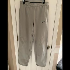 < Nike > Sweatpants